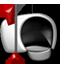 Noia 64 apps korn.png