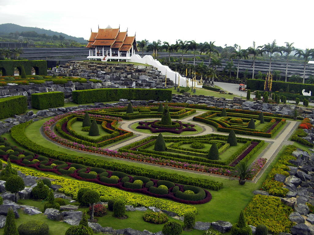 file:nong nooch - wikimedia commons