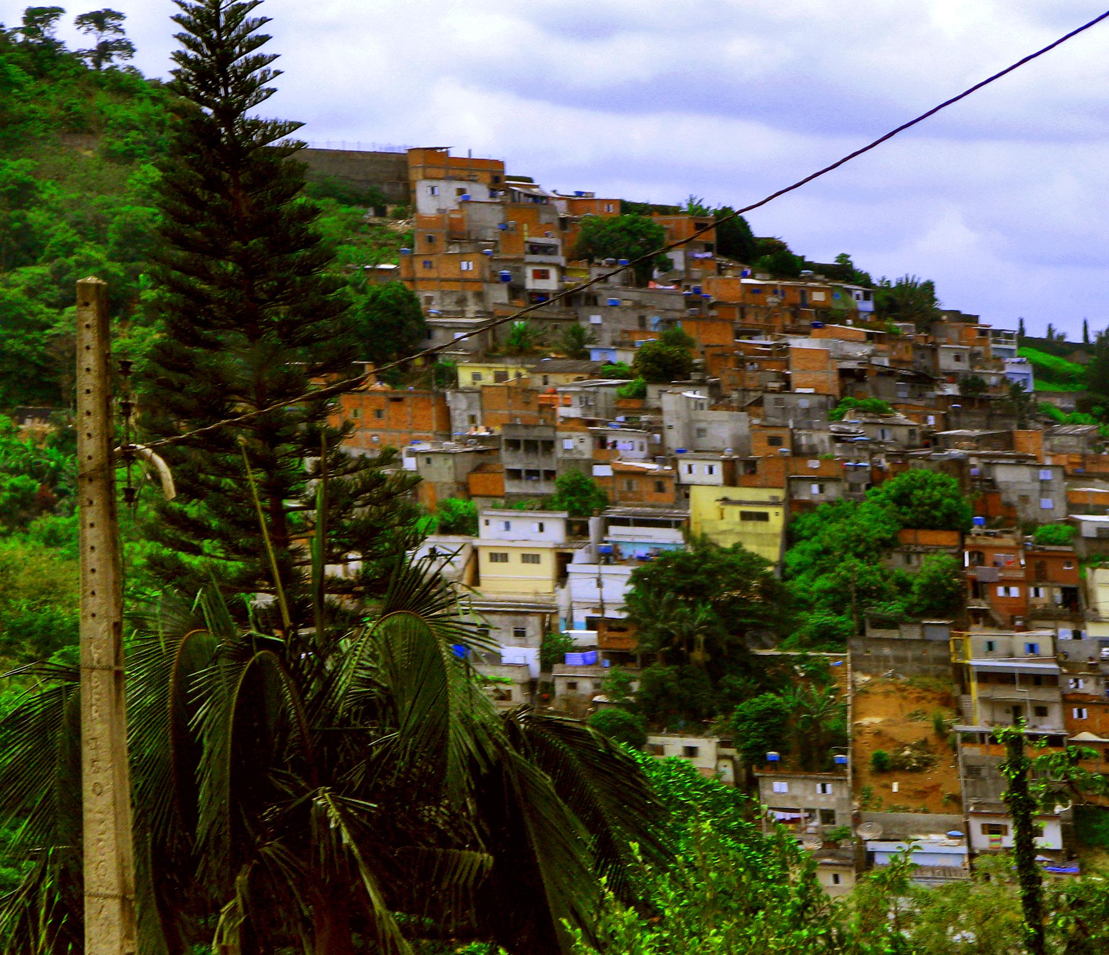 Aparador Colonial De Madeira ~ Lista de favelas da Regi u00e3o Metropolitana de S u00e3o Paulo Wikiwand