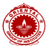 Oriental Institute of Science and Technology Engineering college in Bhopal, Madhya Pradesh, India