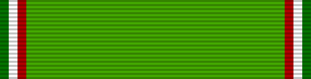 File:Orden al Mérito y Gestión IRI png - Wikipedia