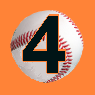 Orioles4 retired.png