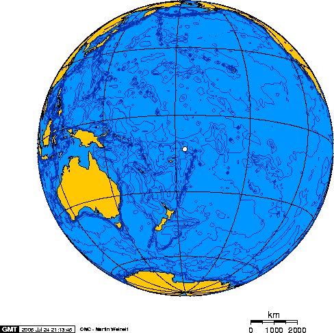 File:Orthographic projection centred over Wallis and Futuna Islands.png