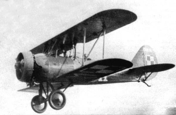 PWS-16.jpg