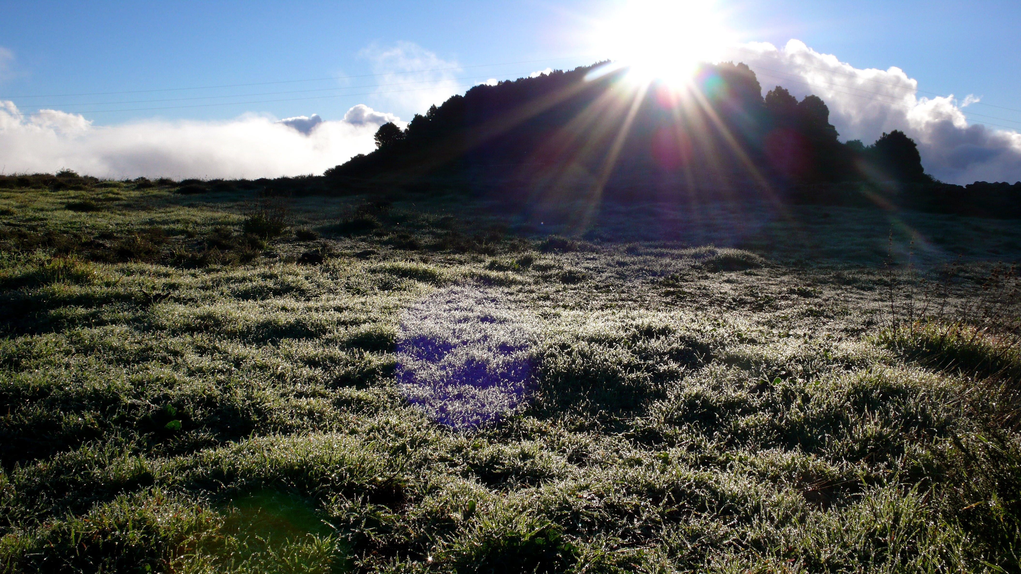 File paisaje cerca de wikimedia commons - Cercas de hierro ...