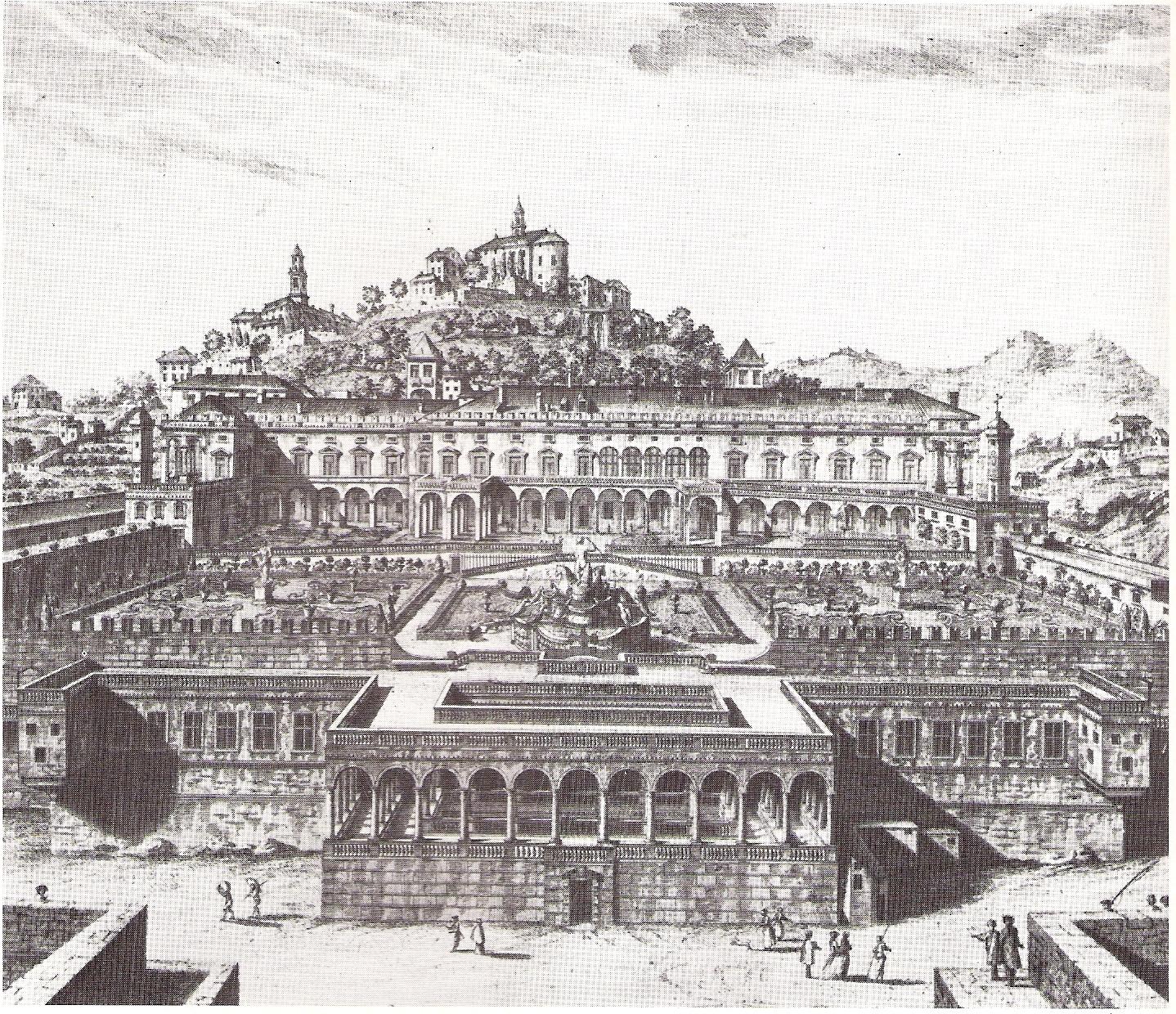 Villa Del Principe Genova Wikipedia