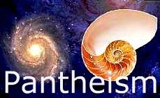 Panteismi