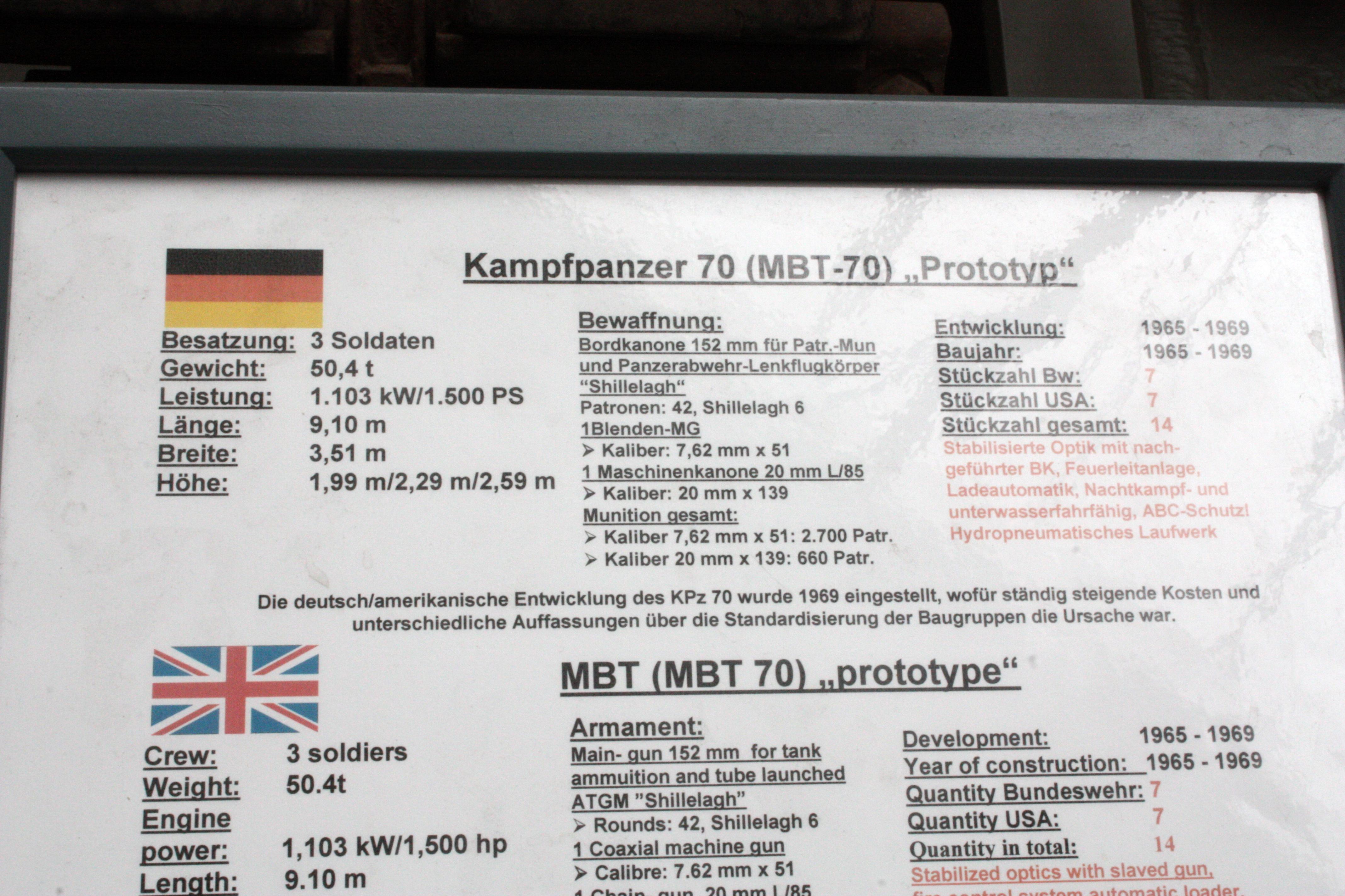 Panzermuseum_Munster_2010_0729.JPG