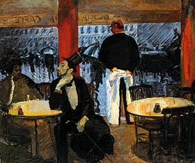 File:Pariser restaurant Albert Weisgerber.jpg