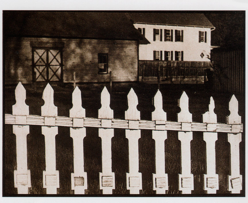 Paul Strand Wikipedia Wolna Encyklopedia