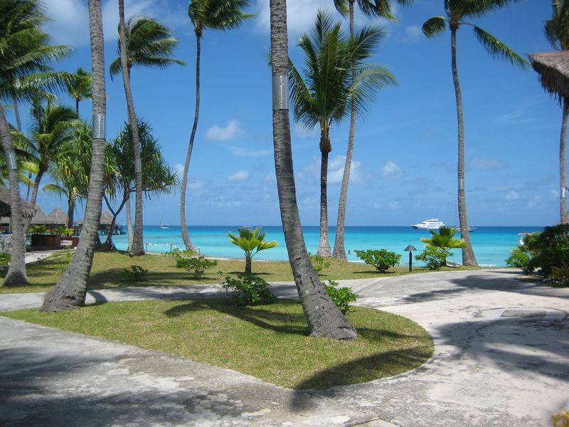 Paysage d'atoll2.JPG
