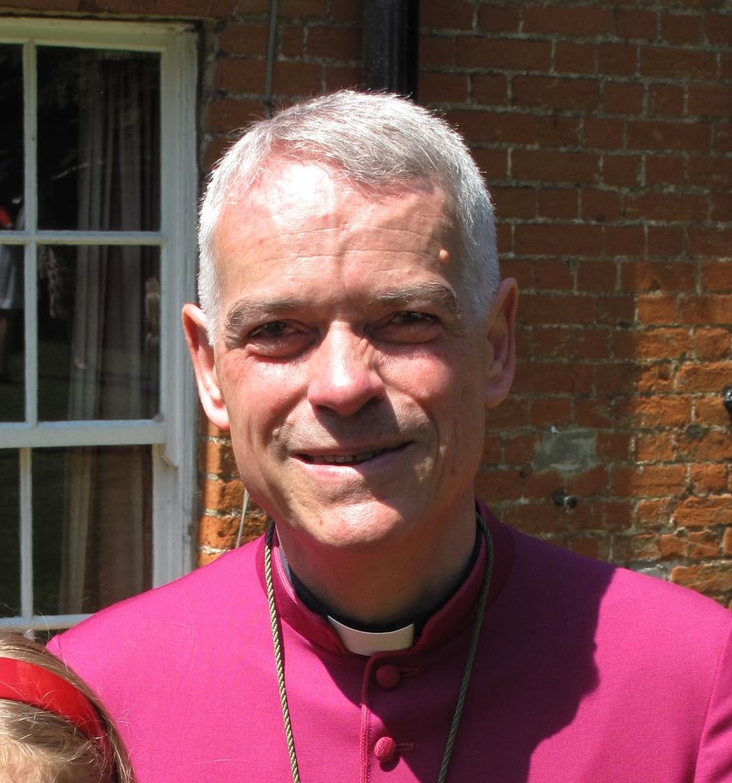 Peter Wheatley httpsuploadwikimediaorgwikipediacommonsff
