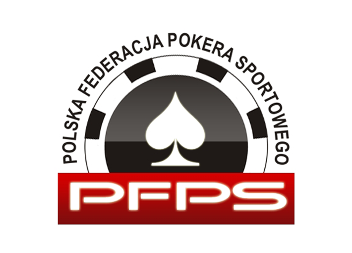 Poker sportowy wikipedia
