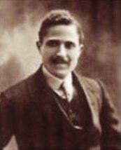 Pietro Barilla Senior.jpg