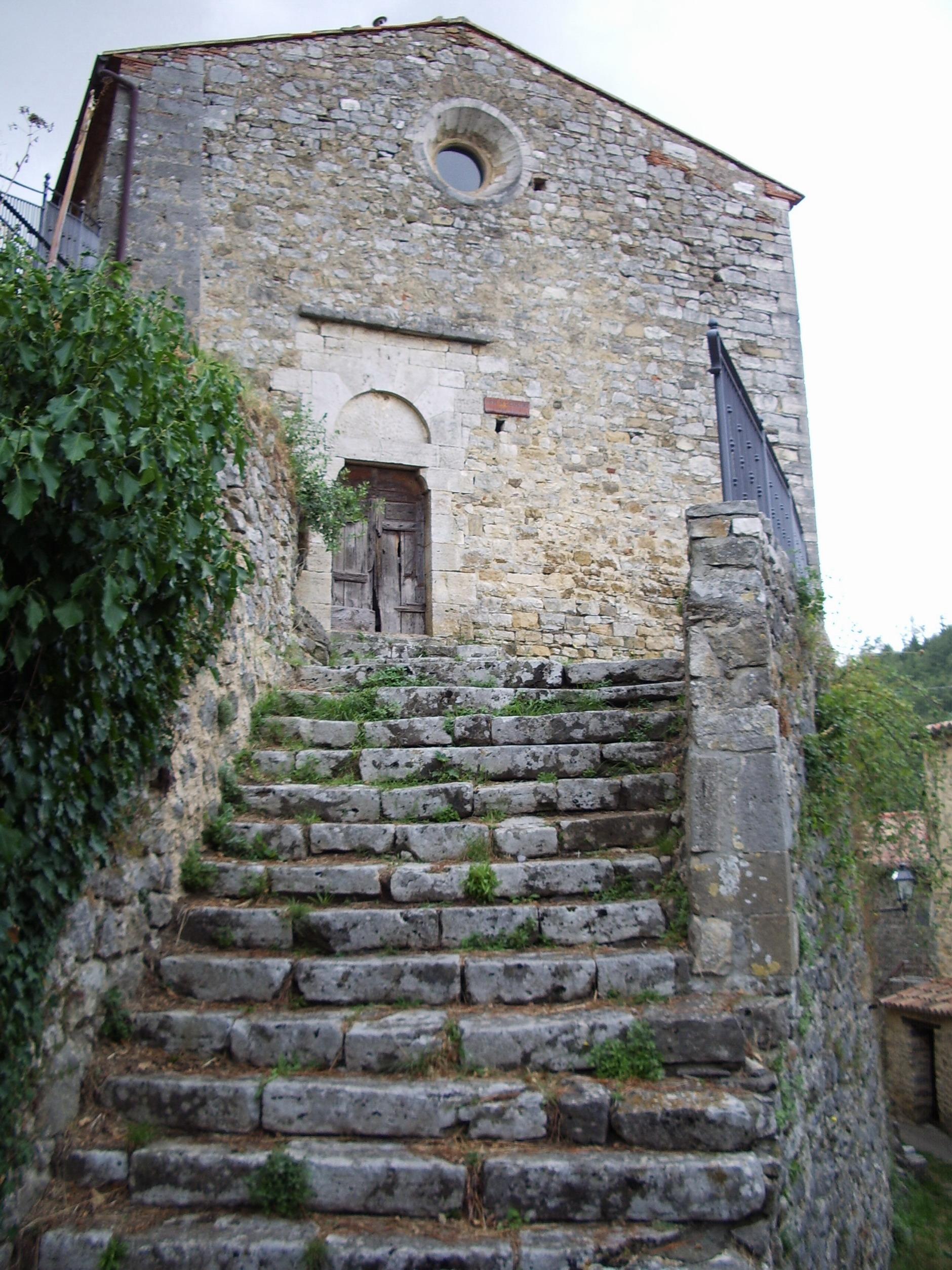 Pieve di Santa Cristina a Rocchette di Fazio.jpg