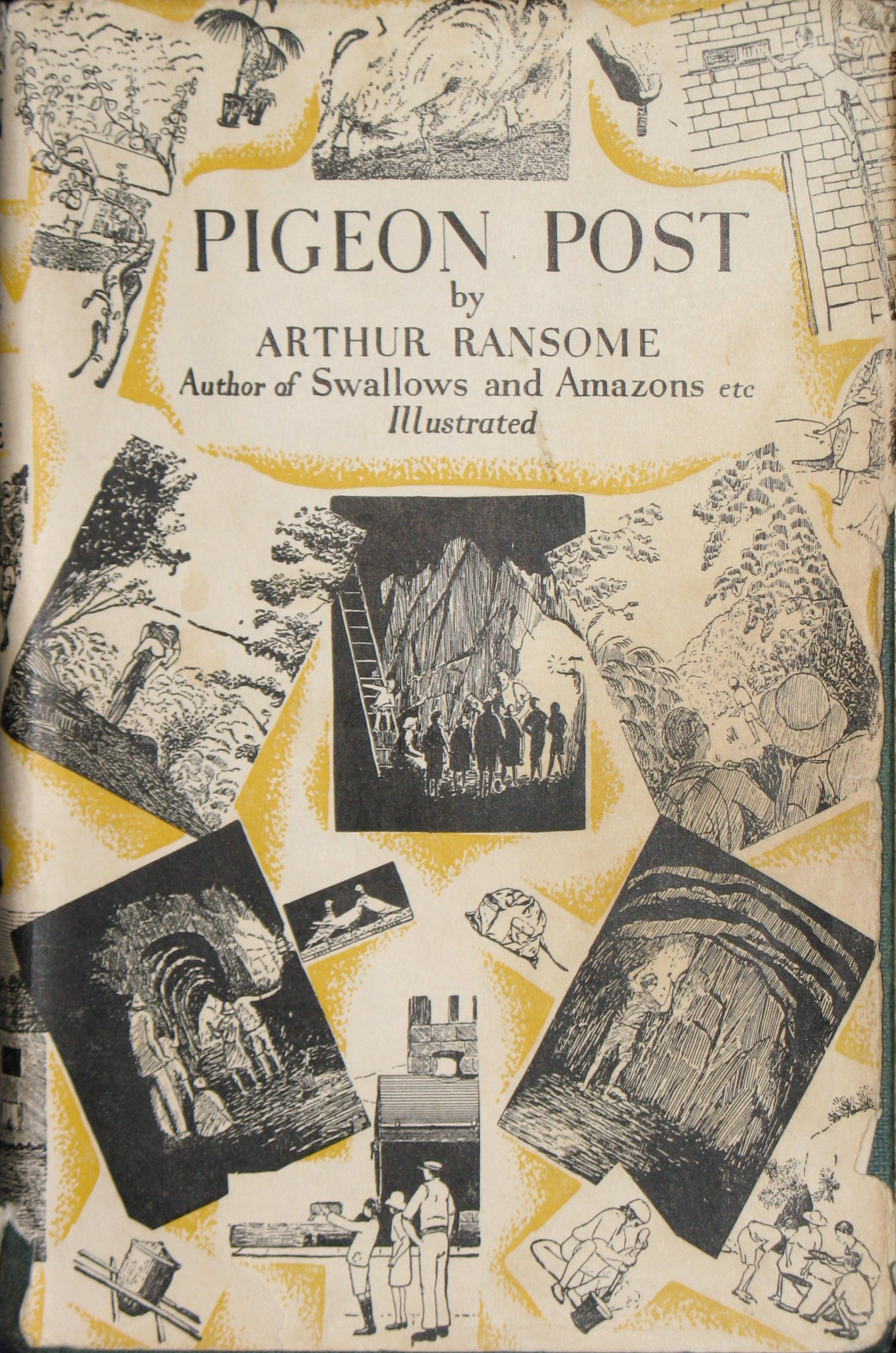 File:Pigeon Post cover.jpg - Wikipedia, the free encyclopedia