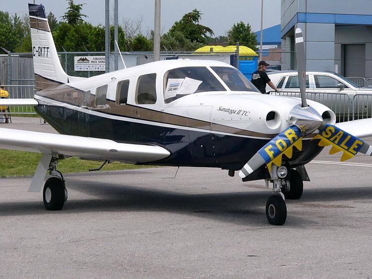 ABSTURZ Flugzeug Piper 32 Am Kraftwerk Froendenberg Ruhr-Insel Ruhr-Wiesen Wickede ZCA Arnsberg-Menden 27. AugusT 2013 | KnipsT by AHUNT 1999 |<