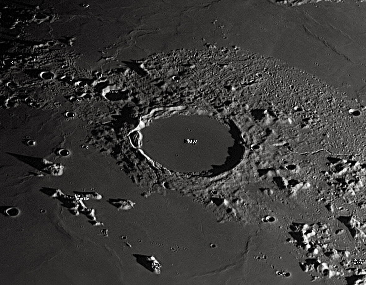 Plato_lunar_crater_map.jpg