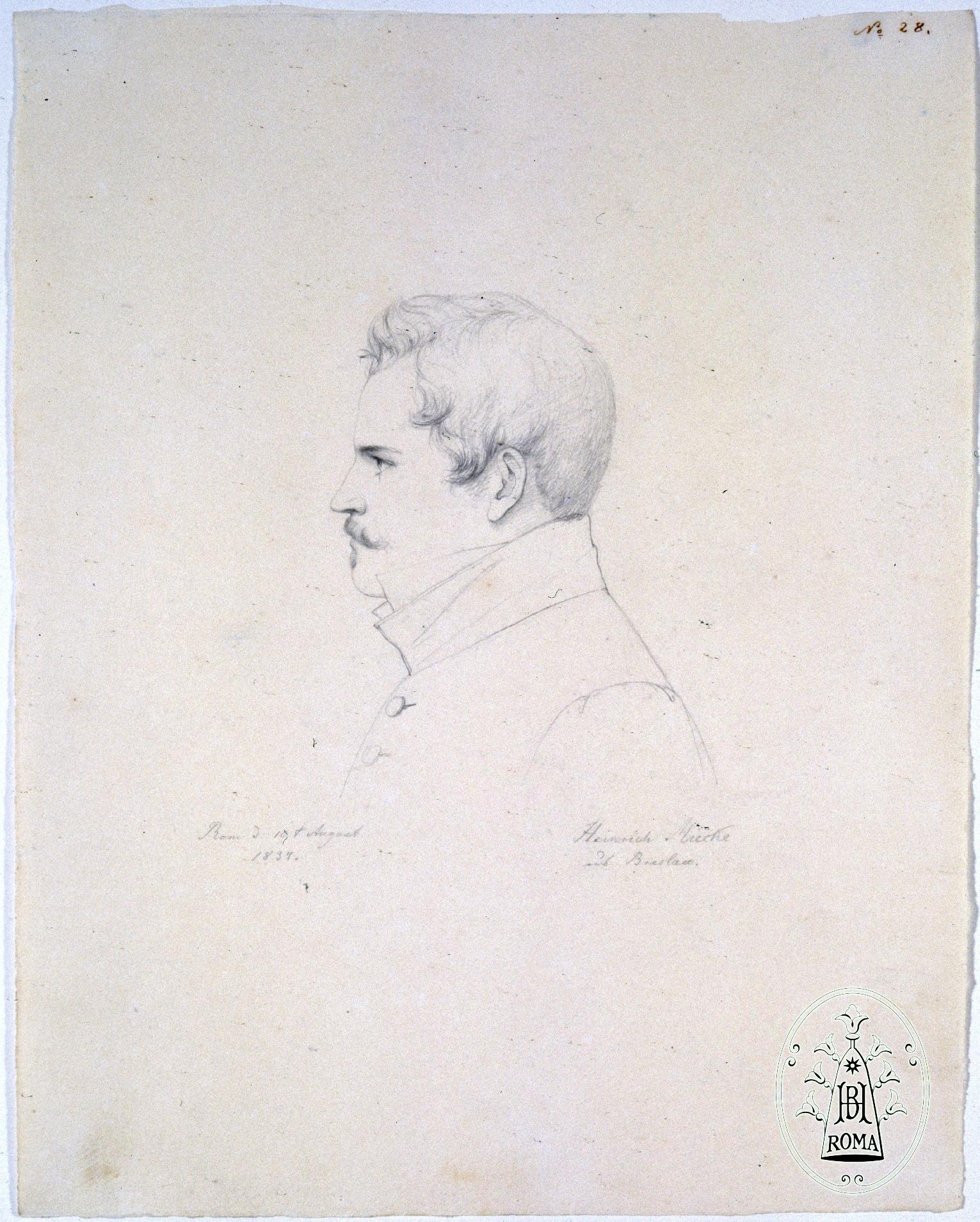 Heinrich Mücke - Wikiwand