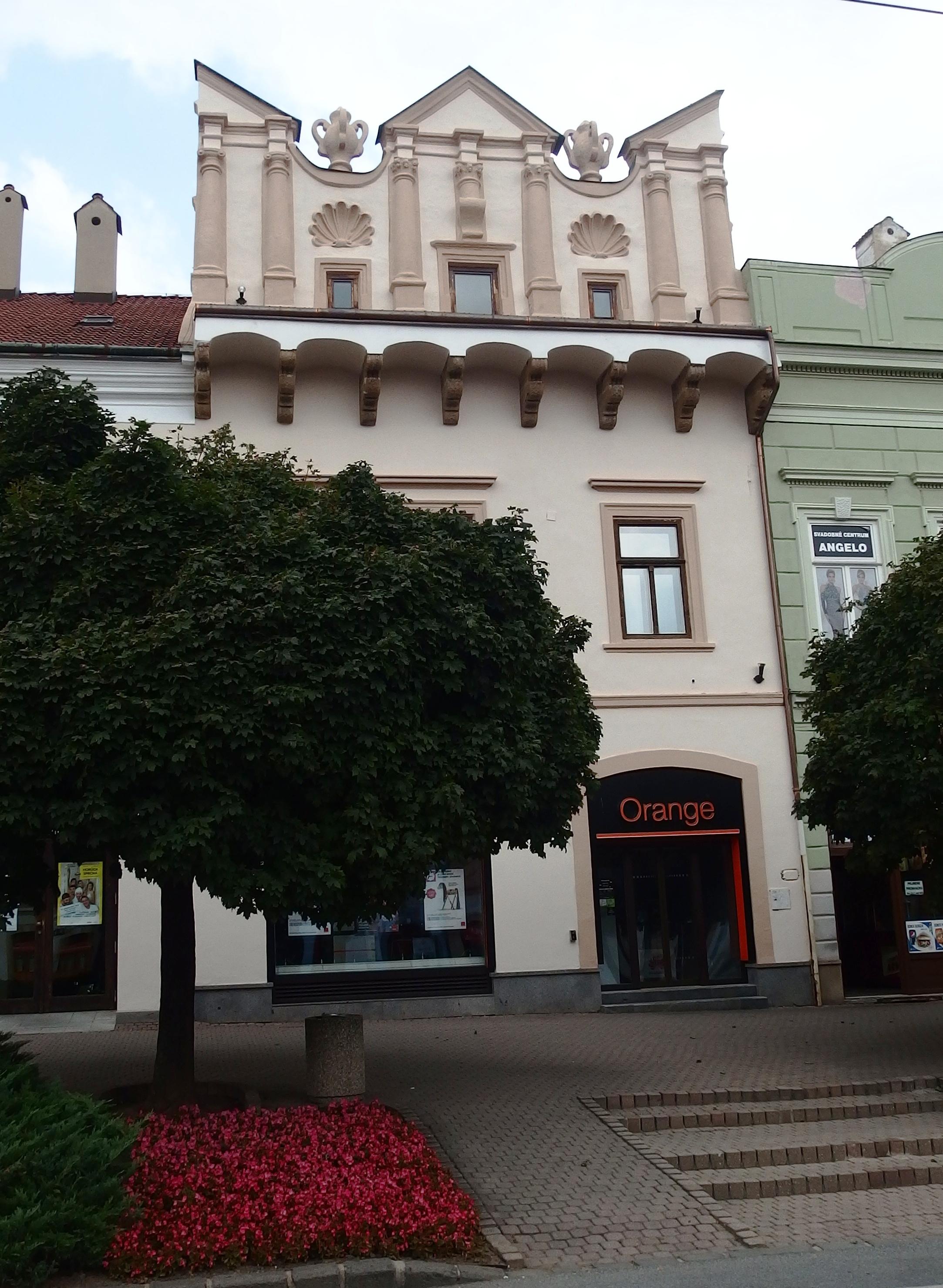 b6bab5904ae3 File Prešov