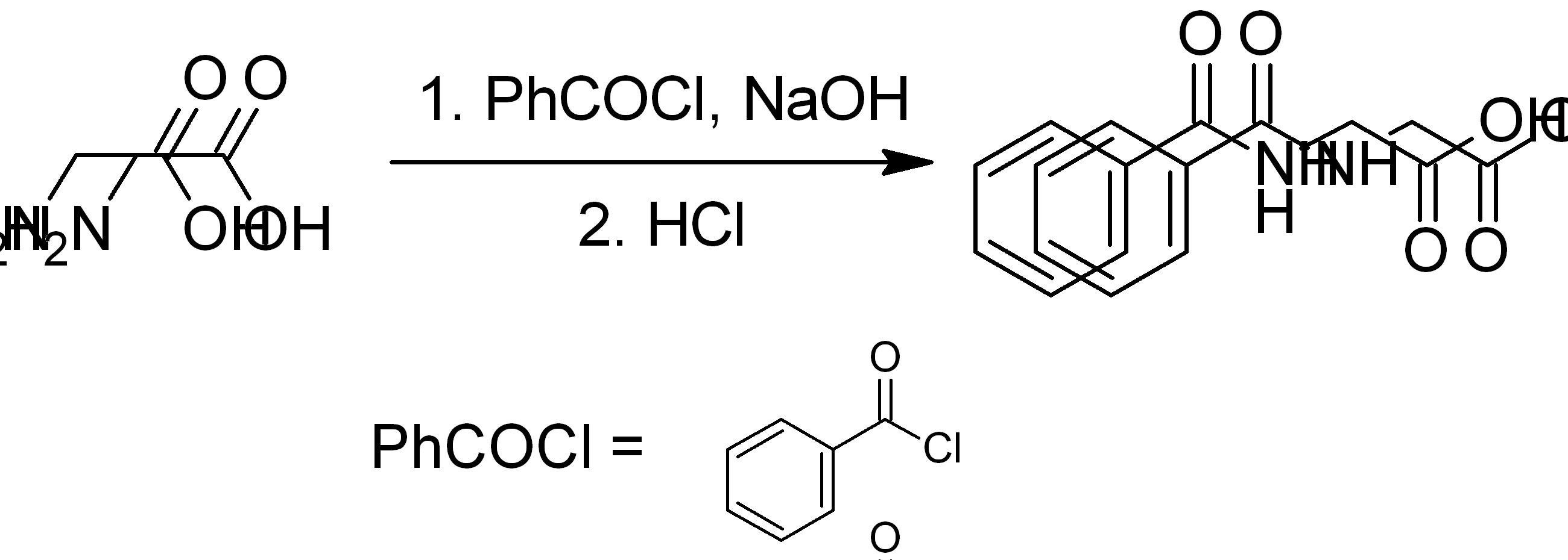 Sodium Iodohippurate