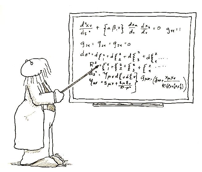 external image Professor.PNG?uselang=es