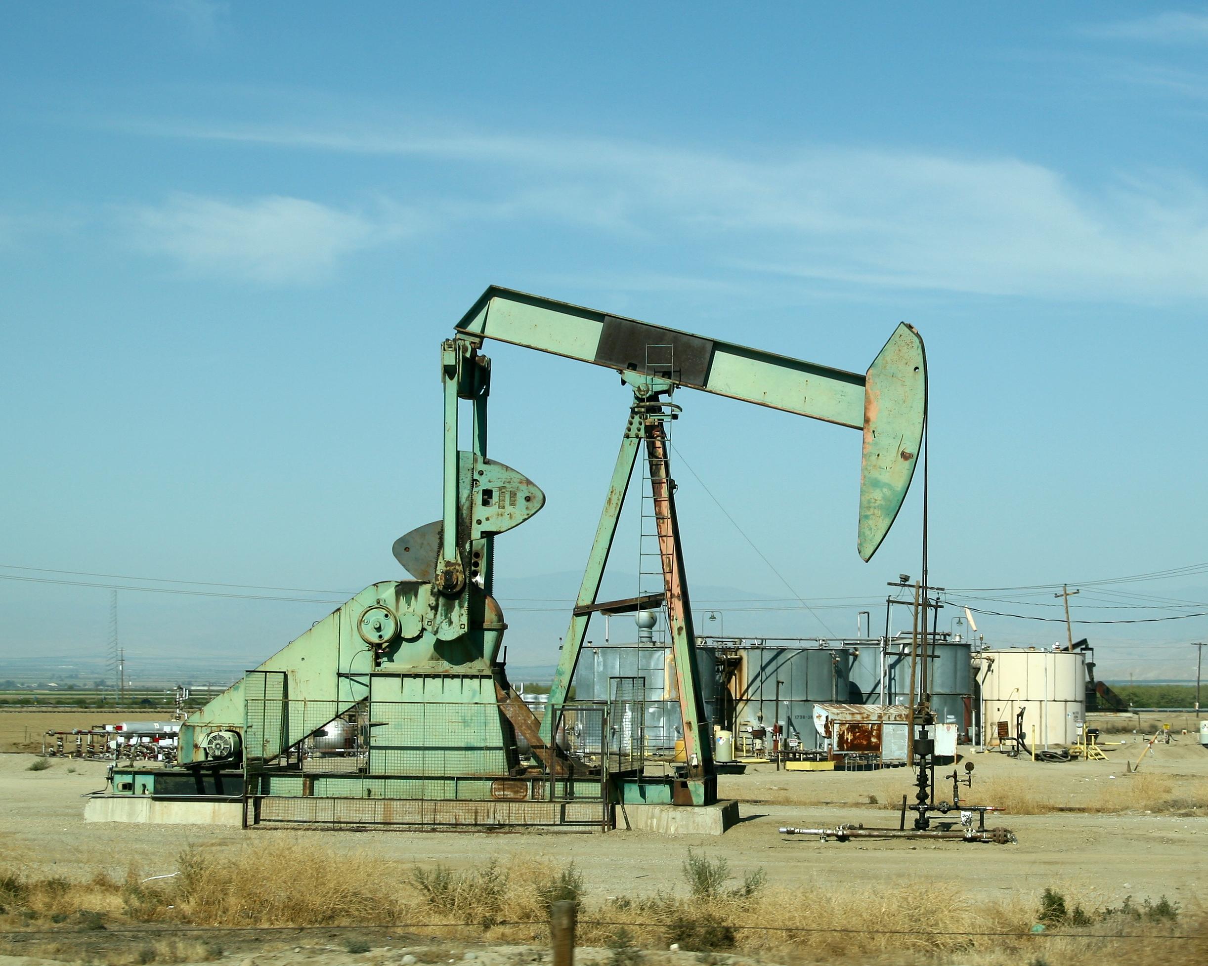 images of oil pump jack diagram
