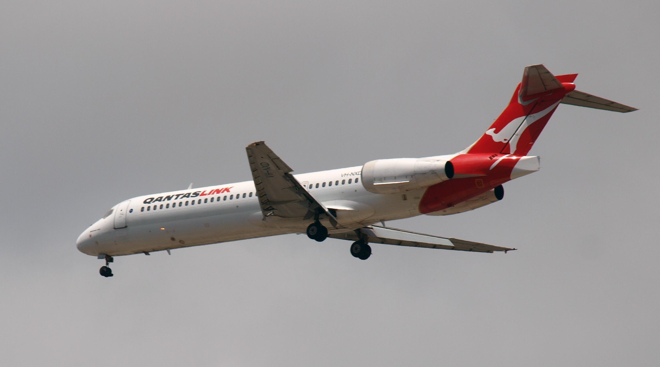 QantasLINK_717-200.JPG