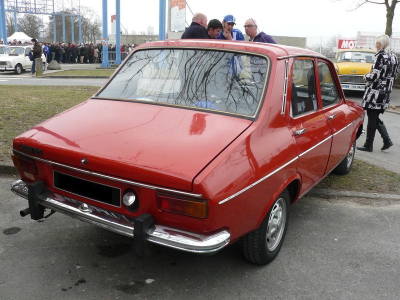 Cars For Sale Austin Tx >> Renault 12 – Taxi Bogotá | 1:43 Ortúzar
