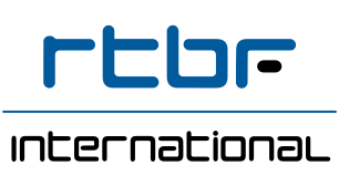 RTBF International International radio station