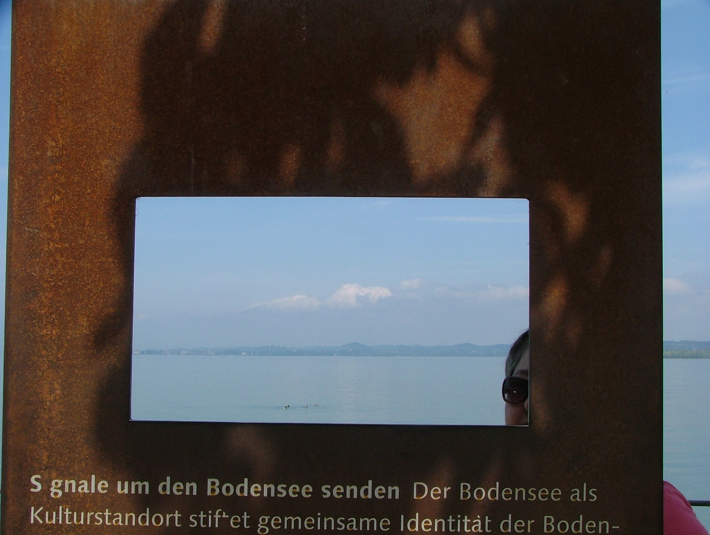 Datei:Rahmen - panoramio.jpg – Wikipedia