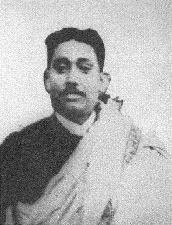 Rash Behari Bose, key leader of the Delhi–Lahore Conspiracy and, later, of the February plot