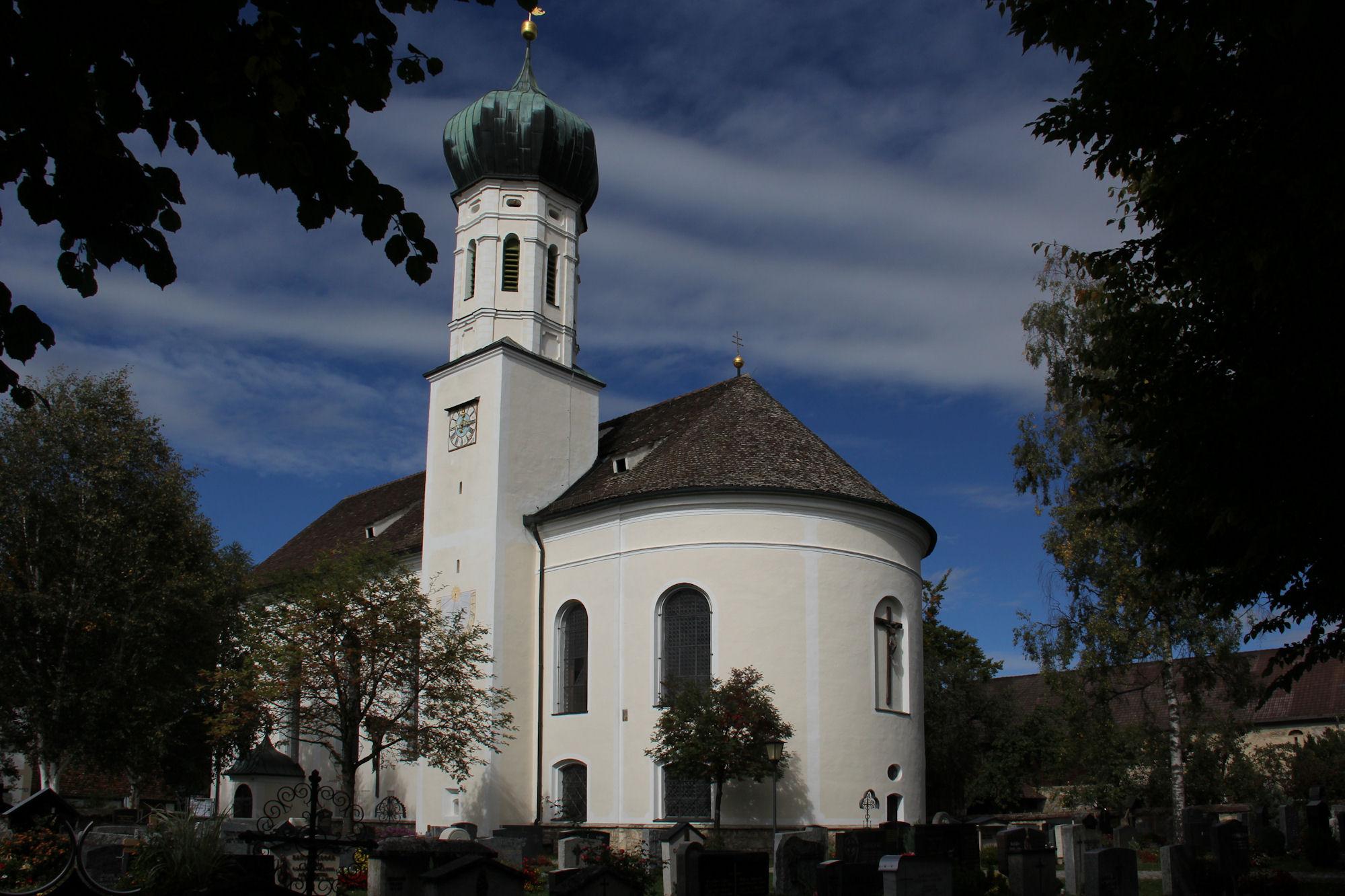 Datei:Sankt Leonhard am Forst volunteeralert.com Wikipedia