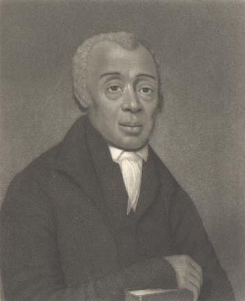 http://upload.wikimedia.org/wikipedia/commons/f/ff/Richard_Allen_crop.jpg