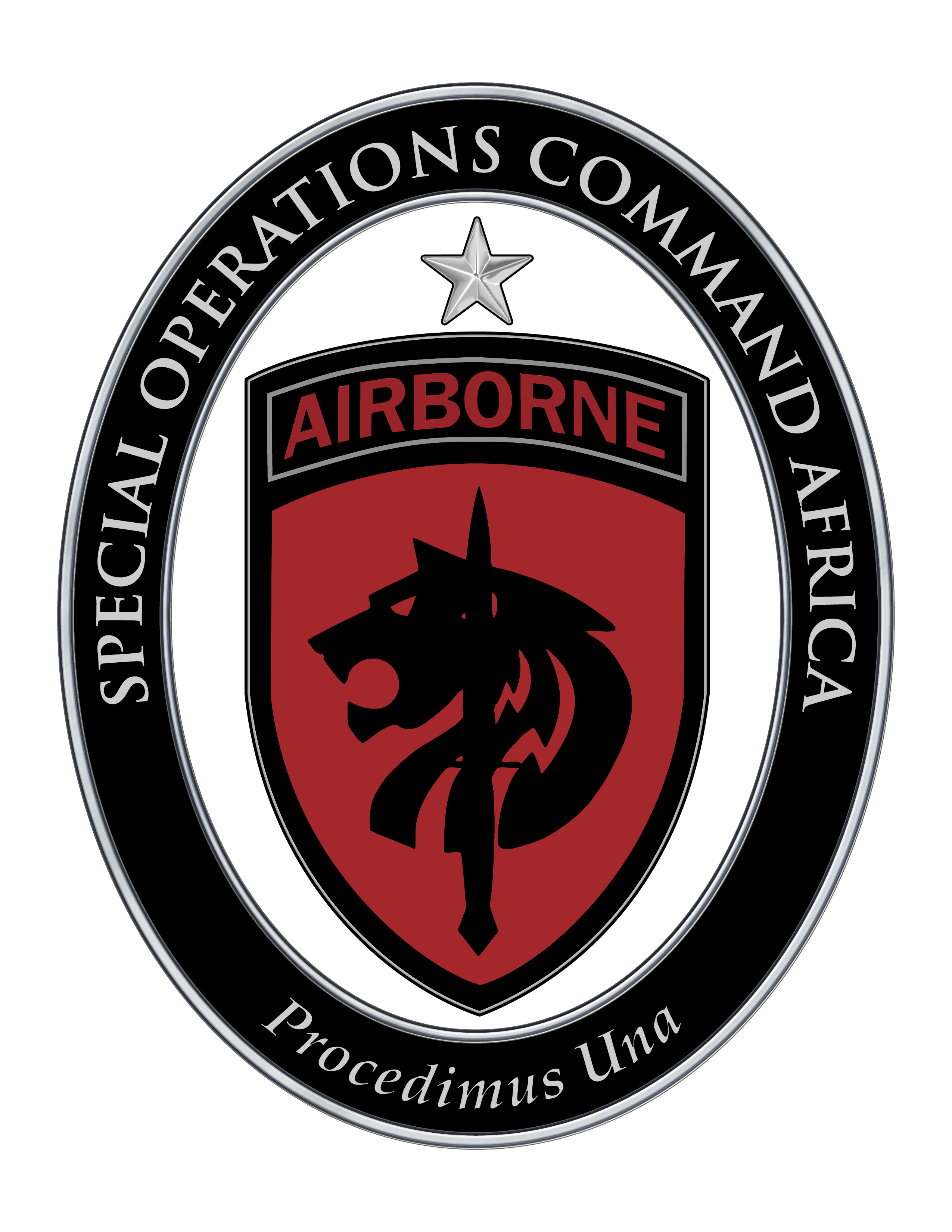 united states africa command military wiki fandom