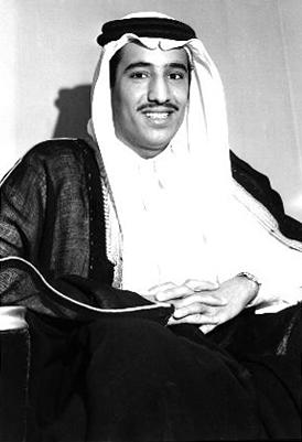 https://upload.wikimedia.org/wikipedia/commons/f/ff/Salman_bin_Abdullaziz_Al_Saud.jpg