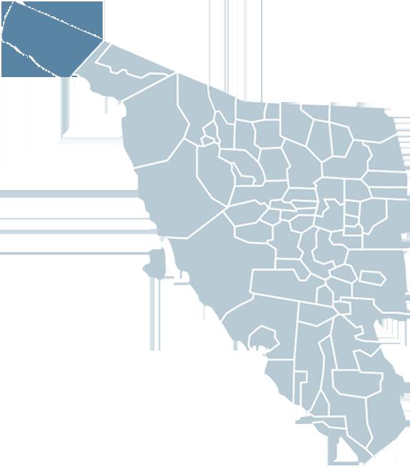 File San Luis Rio Colorado Sonora Map Png Wikimedia Commons