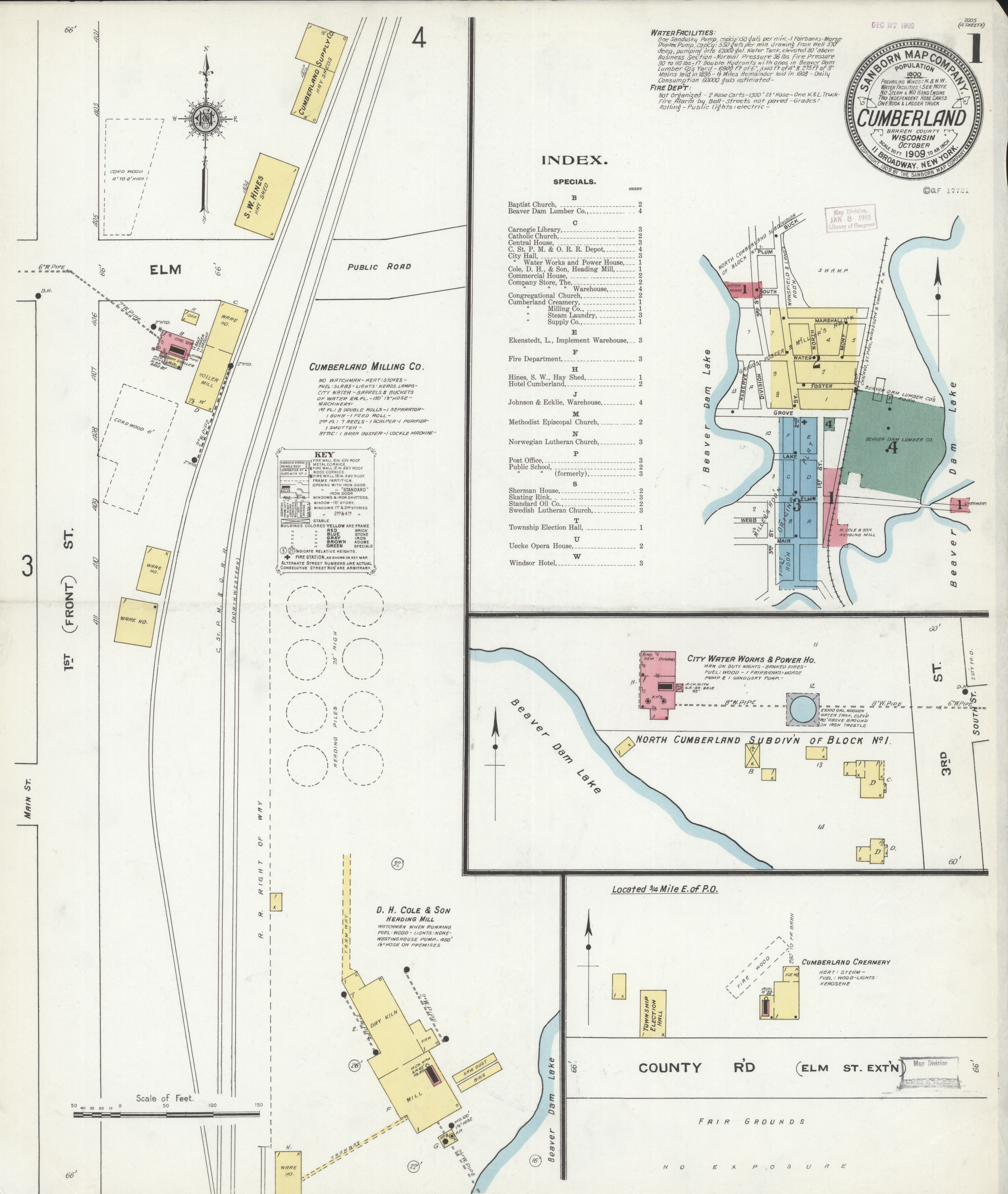 File:Sanborn Fire Insurance Map from berland, Barron ... on map of southwestern wisconsin, map northern wisconsin, court districts of wisconsin, map of minnesota, large map of wisconsin, map of chicago on us map, map of st. cloud, areas of wisconsin, map of wisconsin highways, map of vernon wisconsin, map of africa with physical features, physical map of wisconsin, western district of wisconsin, map of northcentral wisconsin, map of school districts in wi, map of ashland ky area, major cities in wisconsin, map of west wisconsin, map of wisconsin rivers, map of wisconsin cities and counties,