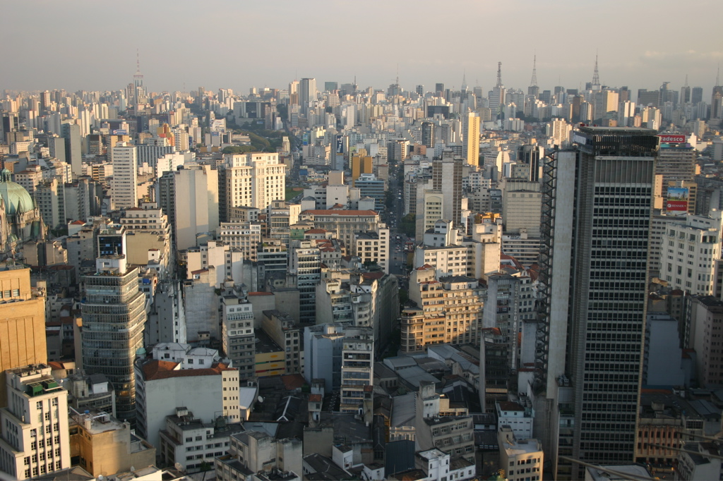 File:Sao Paulo Skyline in Brazil.jpg - Wikipedia, le encyclopedia ...