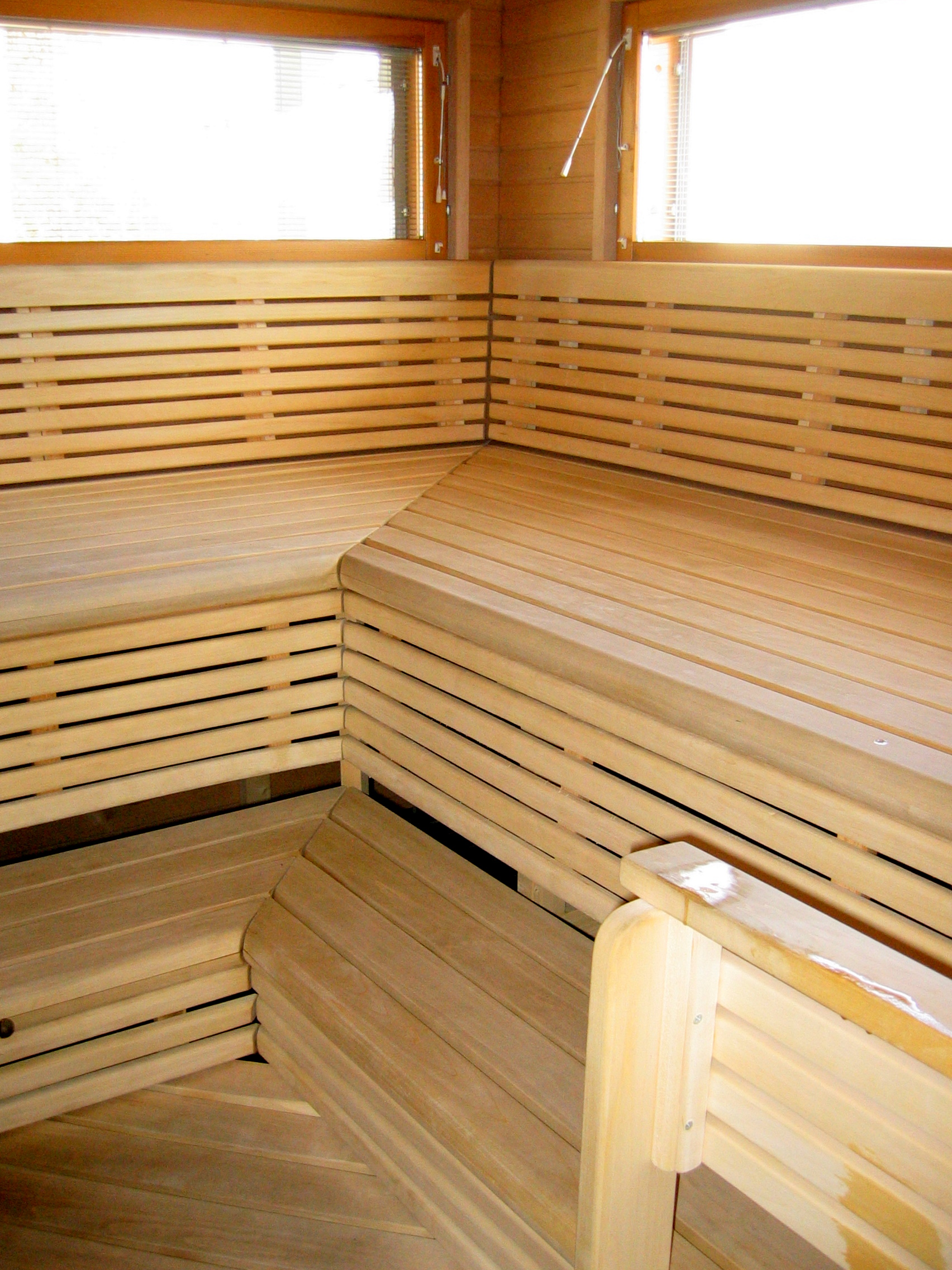 file sauna wikimedia commons. Black Bedroom Furniture Sets. Home Design Ideas