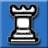Schackbräde LVT.jpg