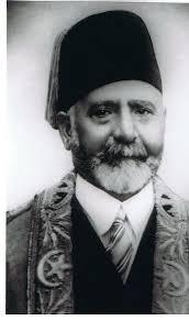 Ziauddin Ahmad Indian mathematician and philosopher