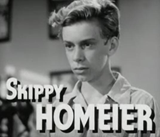 skip homeier imdb