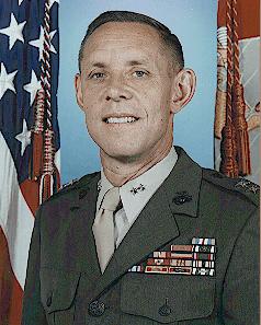 Joseph D. Stewart