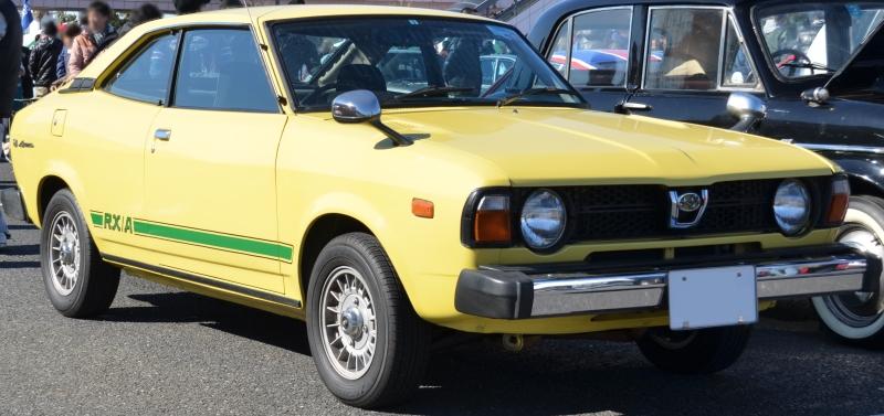 Subaru-LeoneRX-A.JPG