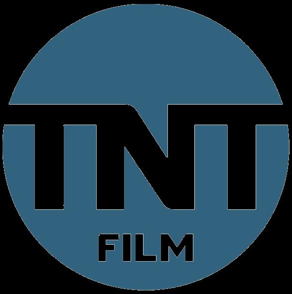 aus tnt glitz wird tnt comedy neue logos neutrinoimages