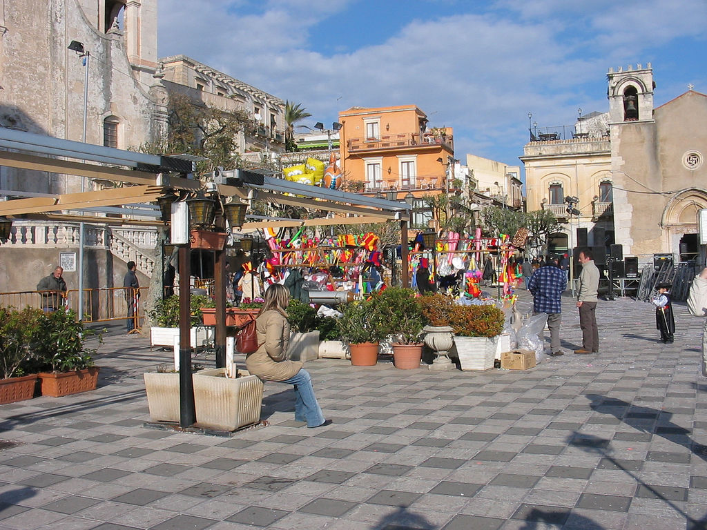 Taormina Italy  City pictures : Original file ‎ 1,024 × 768 pixels, file size: 238 KB, MIME type ...