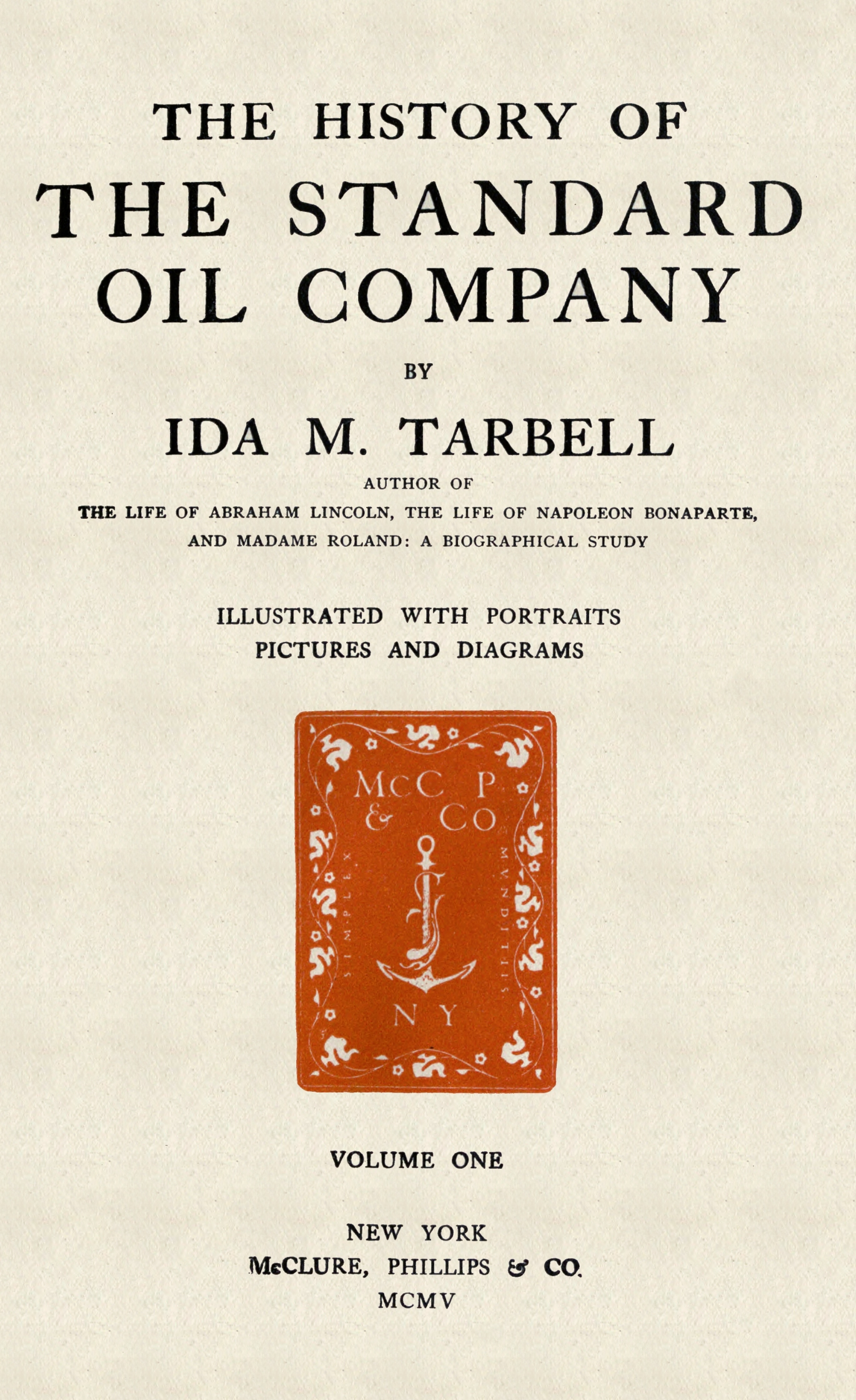external image The_History_of_the_Standard_Oil_Company.jpg