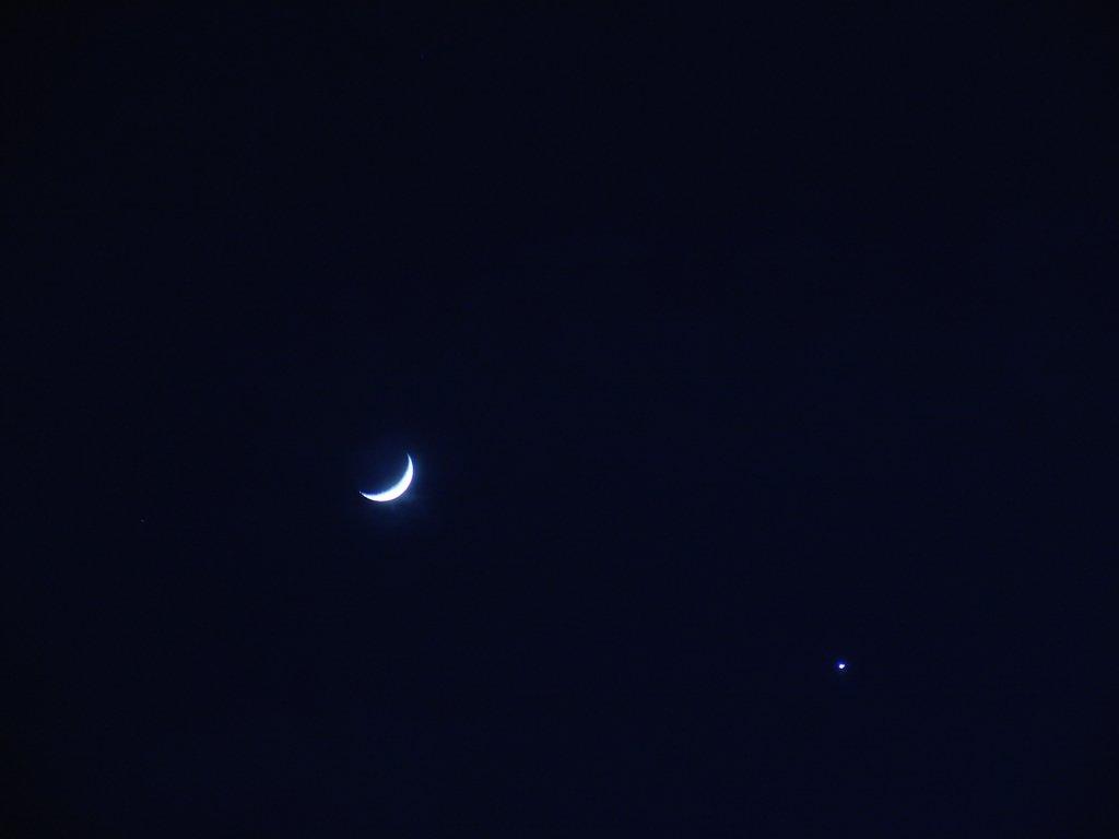 File:The Moon, Mars and Venus.jpg - Wikimedia Commons