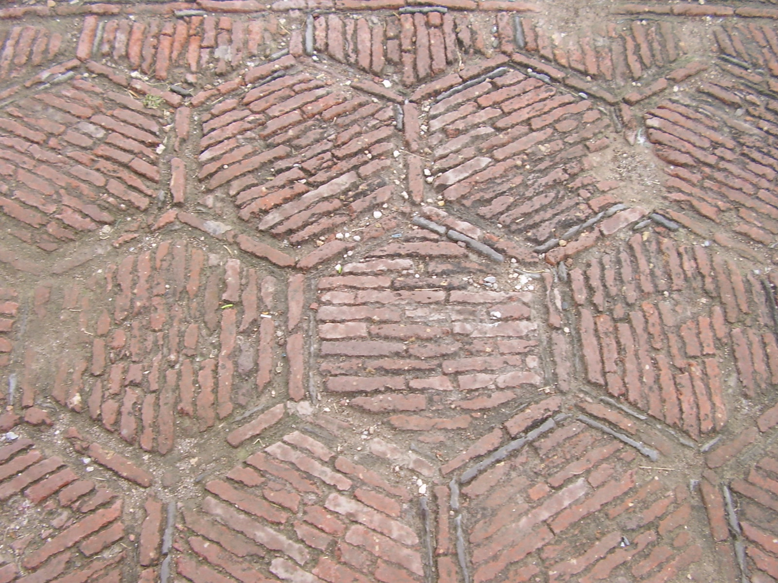 Mosaic Tile As Interior Elements : Mosaic Tile As Interior Elements : File:Tile mosaic of the interior ...